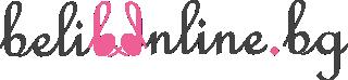 Онлайн магазин Belioonline.bg висококачествено дамско и мъжко бельо.
